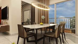 Dining-View-min